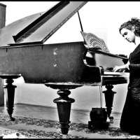 Οι μελωδίες στο πιάνο