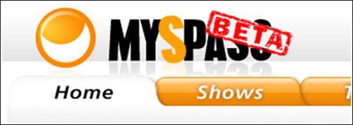 www.myspass.de