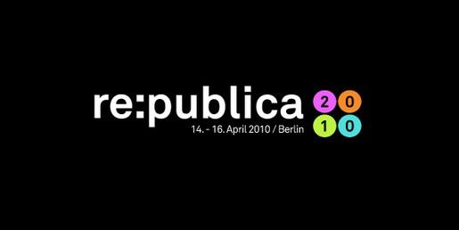 republica2010