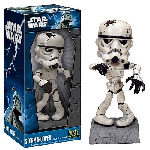 bobblehead-zombie-stormtrooper