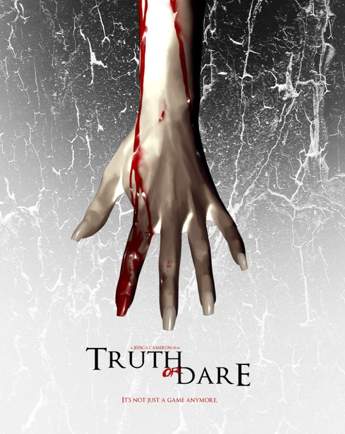 Truth-or-Dare[1]