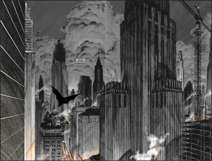 batman-bauwerke-des-todes-1