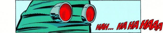 der-tod-von-superman-1-3