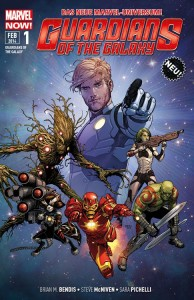GUARDIANSOFTHEGALAXY1_Softcover_127[1]