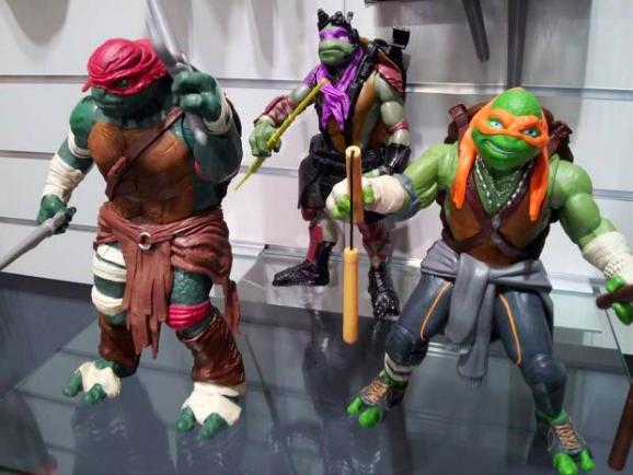 teenage-mutant-ninja-turtles-action-figures[1]