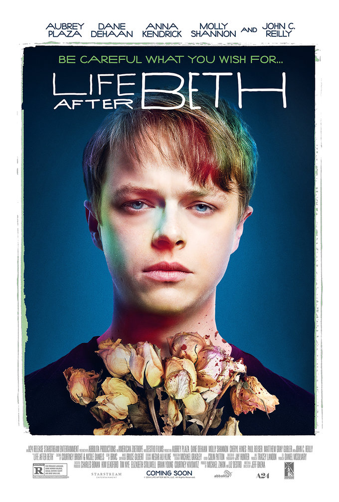 Life-After-Beth-poster-1