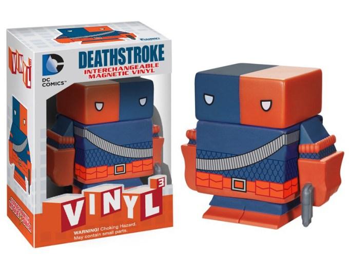 vinyl-cubed6