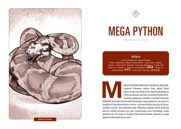 python[1]