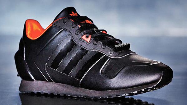 adidas-star-wars-sneakers-3