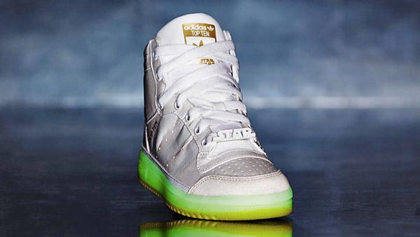 adidas-star-wars-sneakers-4