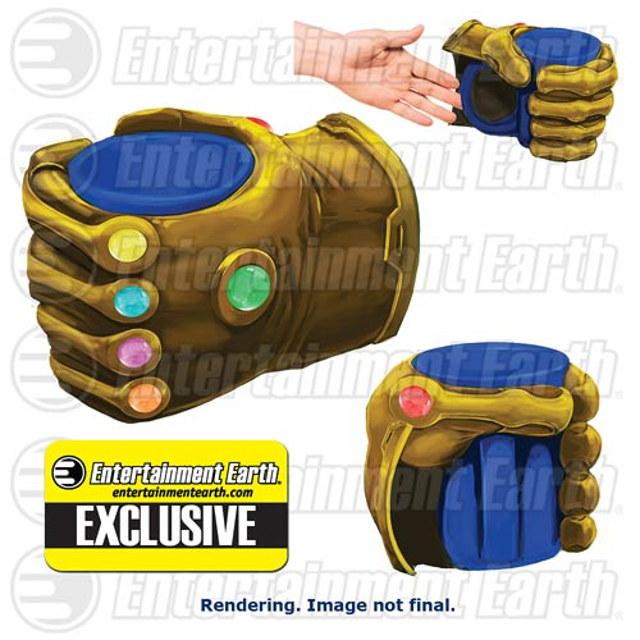 thanos-infinity-gauntlet-mug[1]