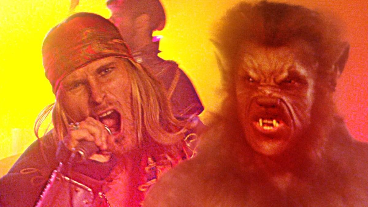 """""""The Order 1986"""" – der Hardrock-Action-Trash-Kurzfilm zum ungefähr gleich heißenden Spiel"""