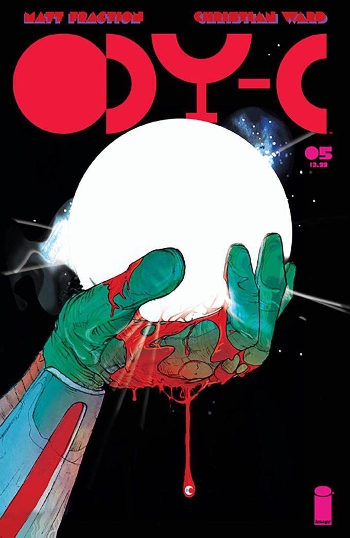 OdyC05-Cover-dafe7[1]