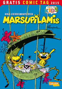 presentation_website_carlsen_marsupilami[1]