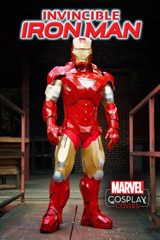 Invincible-Iron-Man-1-Cosplay-Variant-f174b