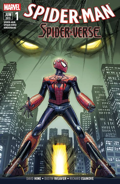 SPIDERMANSPIDERVERSESONDERBAND1_Softcover_433[1]