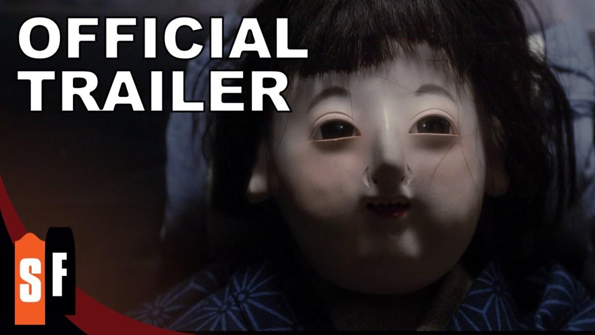"""Mit """"Over Your Dead Body"""" hat Takashi Miike mal wieder einen Horrorfilm gemacht"""