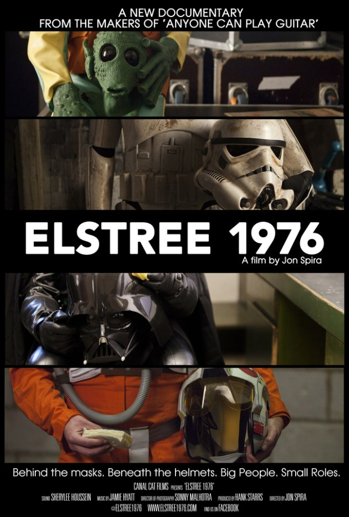 star-wars-documentary-trailer-focuses-on-the-actors-behind-the-masks