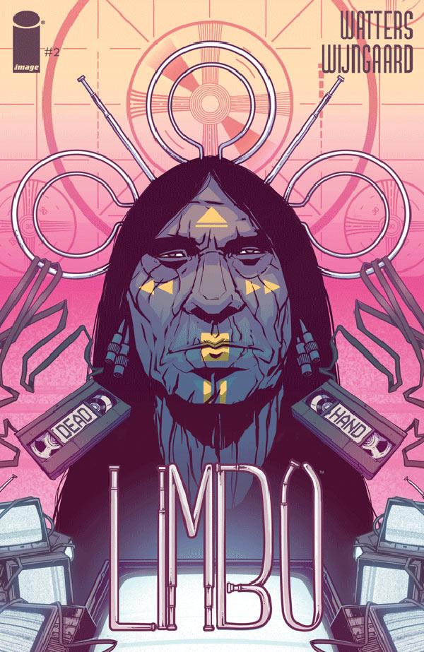 Limbo-02-1-8f3cf[1]