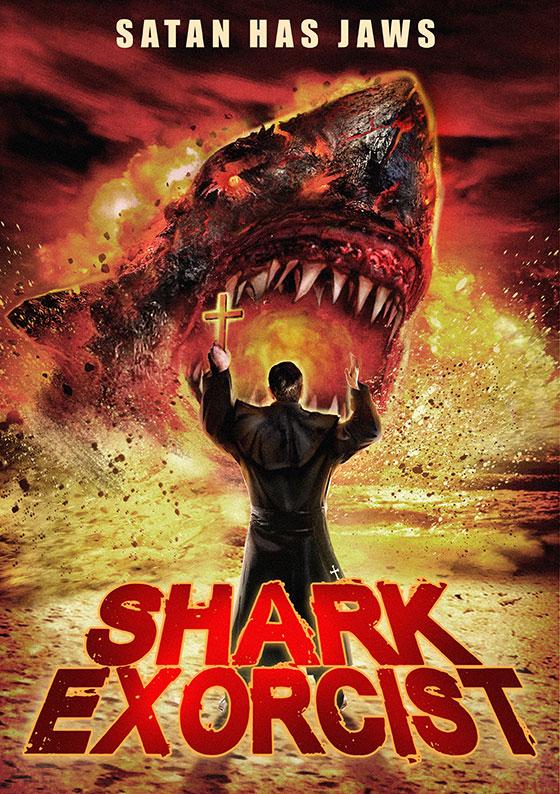 Shark-Exorcist-poster[1]