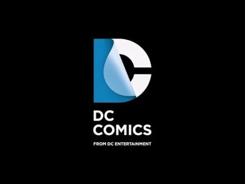 """Ein kurzer Blick in """"The Killing Joke"""", den Animationsfilm nach dem gleichnamigen Comic"""