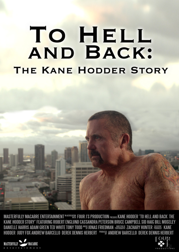 Kane-Poster-Andrew-Edit_ocbinv[1]