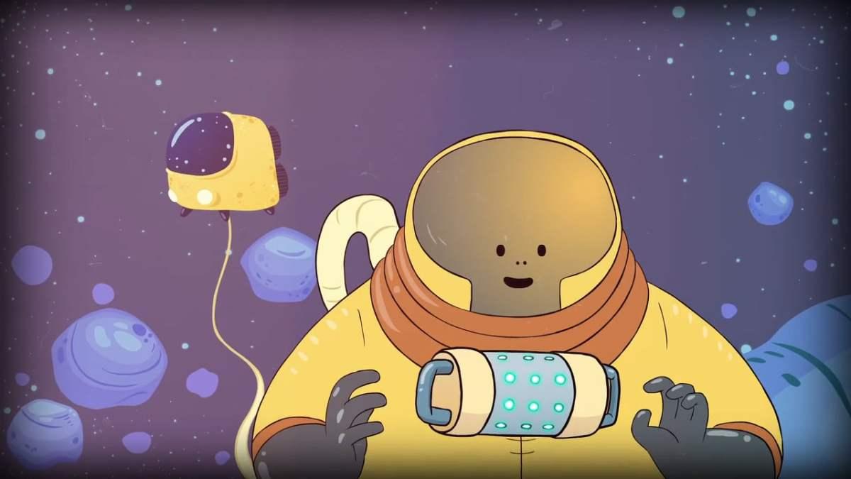 """""""Death in Space"""" – Ein animierter Kurzfilm zeigt uns 15 Arten im Weltraum zu sterben"""