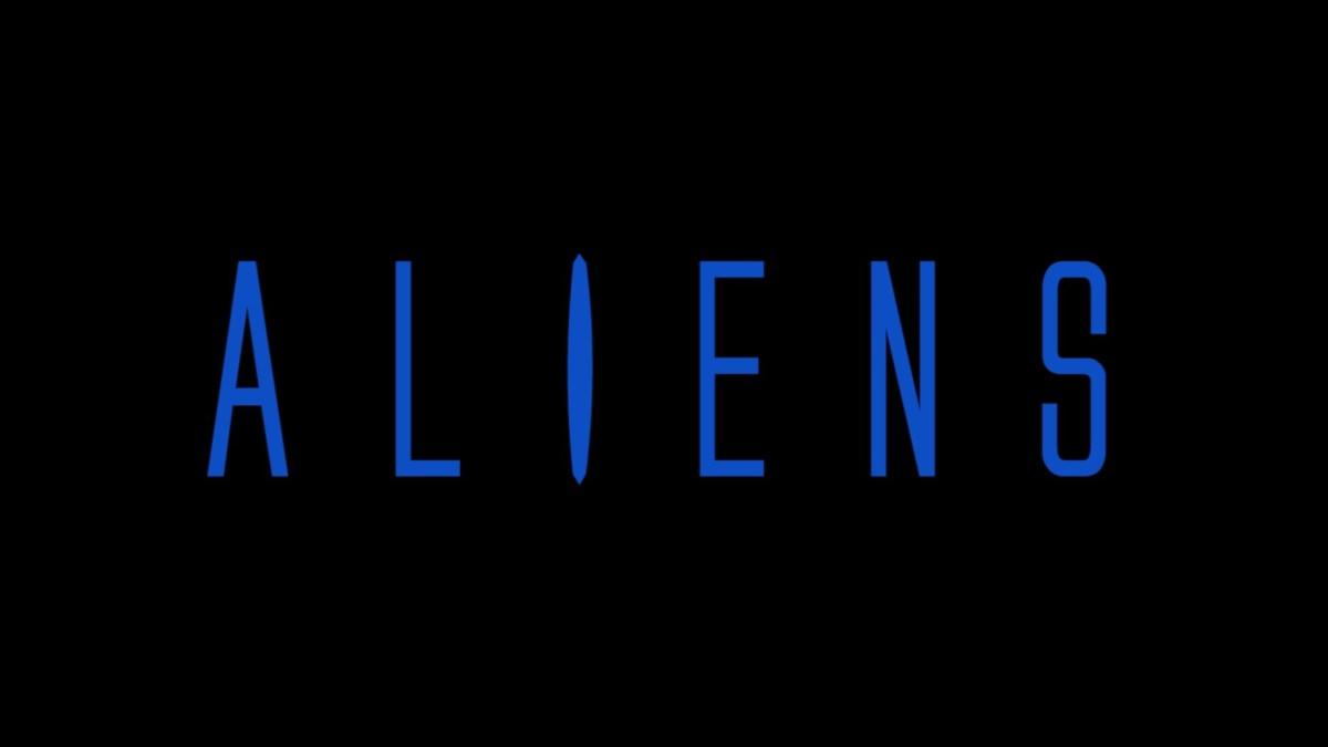 """Ein Fantrailer zum 30. Geburtstag des Films """"Aliens"""""""