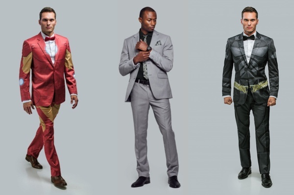 superhero-business-suits
