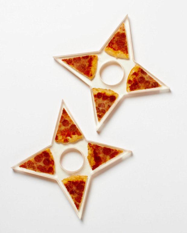 forever_pizza_3