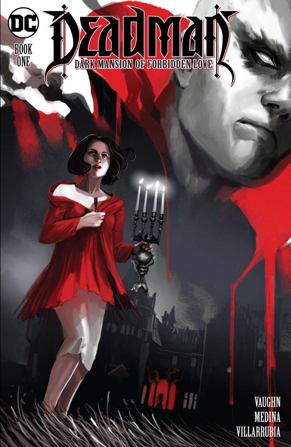 7606177-deadman-dark-mansion-of-forbidden-love-1