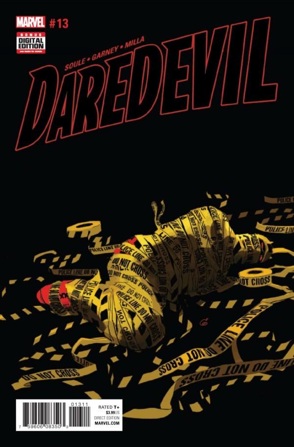 7930225-daredevil-131