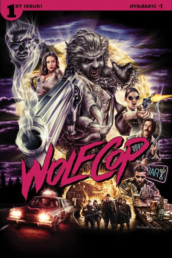 8351539-wolfcop-11