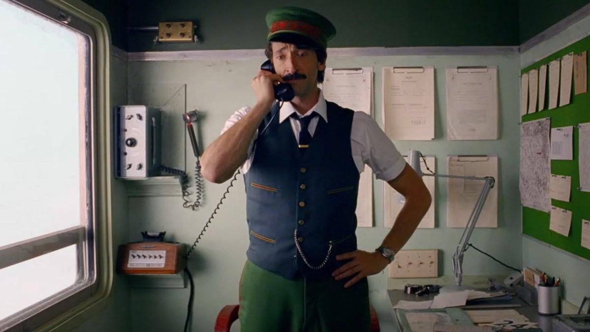 """""""Come Together"""" – Unter der Regie von Wes Anderson wird ein H&M-Spot zu einem Kurzfilm (kein sponsored Post)"""