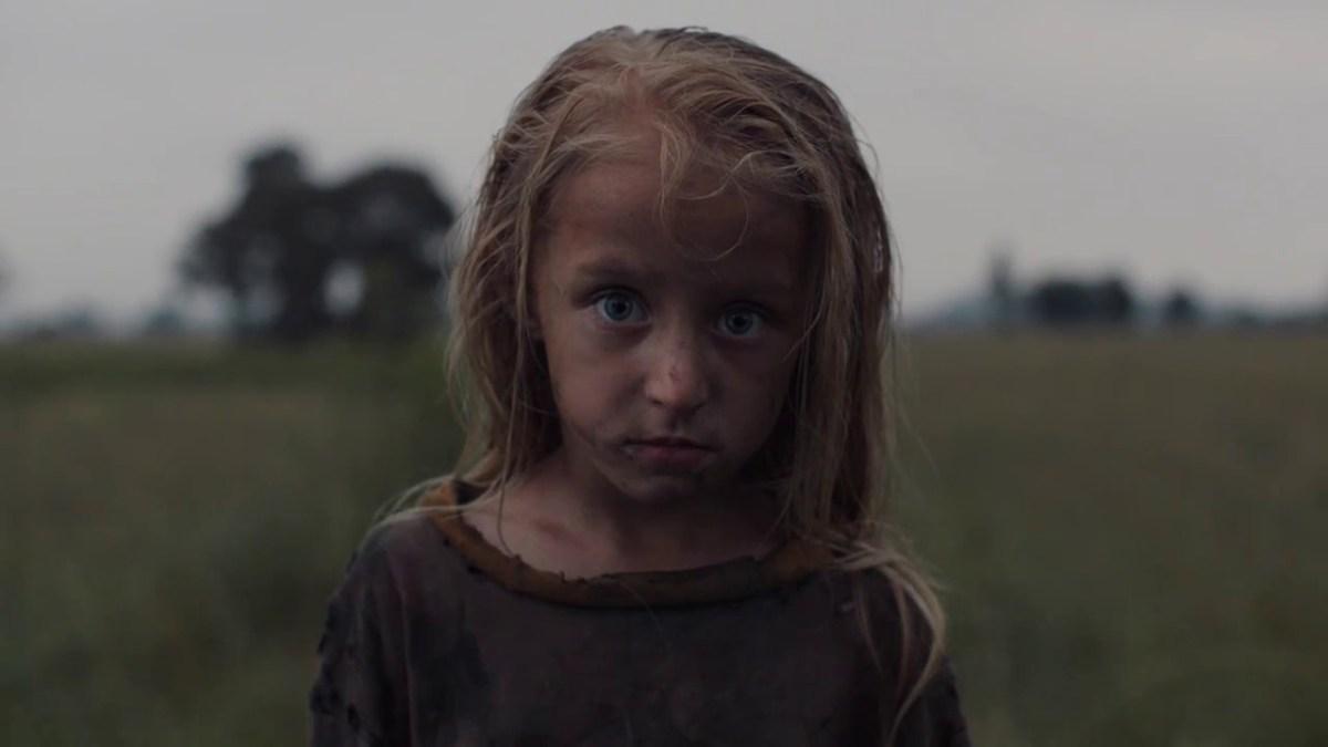 """""""Volume 1"""", der erste Kurzfilm aus Neill Blomkamps Oats Studios, hat einen ersten Teaser"""