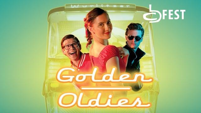 """Der Kurzfilm """"Golden Oldies"""" zeigt uns Stop-Motion-Balztänze im 50s Diner"""