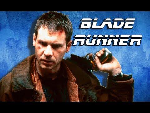 """Über """"Blade Runner"""" und das Ende der Menschlichkeit"""