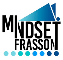 Logo Mindset Frasson