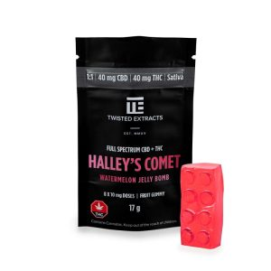 buy halleys comet online