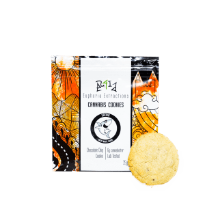 Buy Eu4ia Cannabis Cookie Mind Shatter Online