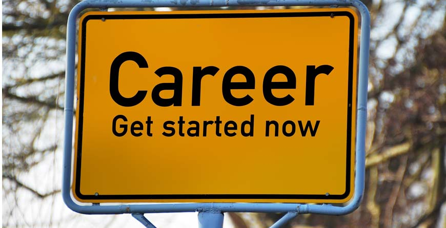 Business Analyst Career Path