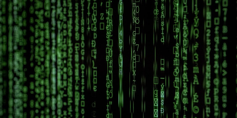 ethical hacking and cyber security