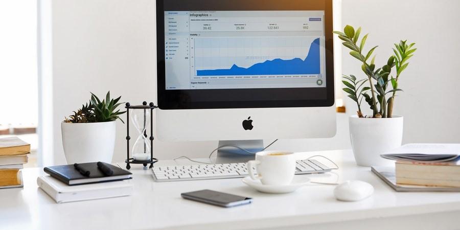 Data Analysis training with TIBCO Spotfire | MindsMapped