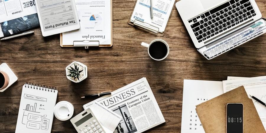 Agile Estimation and Planning training