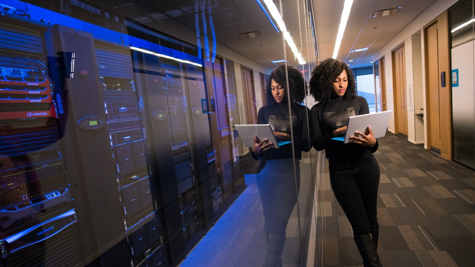 Datawarehousing and ETL