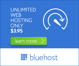 bluehost300x250image