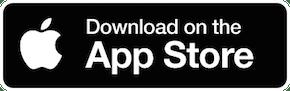 app-store-en@2x