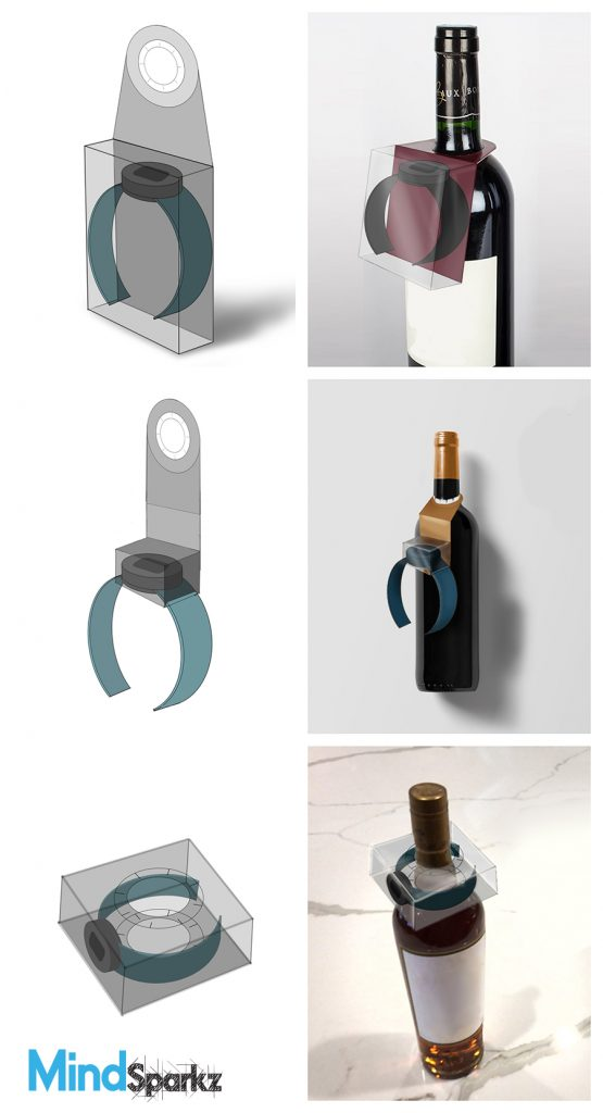 Packaging Design Companies
