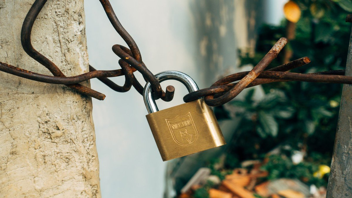 Unlock your personality in this lockdown- Finding the right personality test online