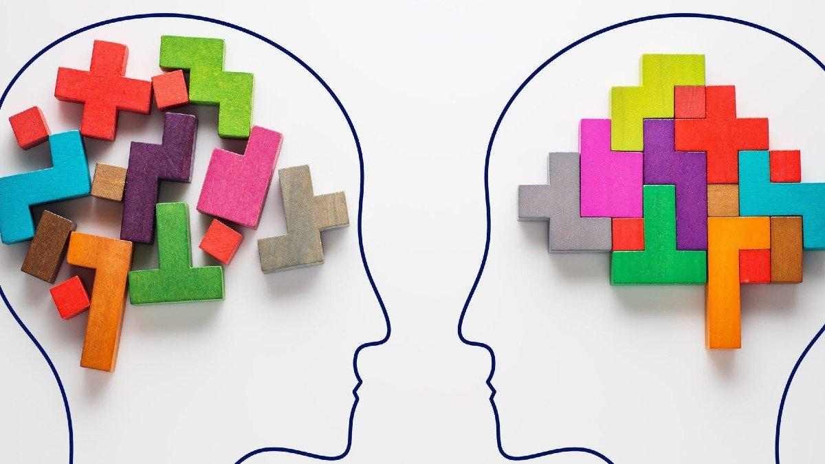 Factors Maintaining Depression Symptoms – Part I (REBT)